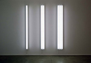 dan_flavin the nominal three.jpg