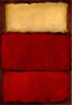 Thumbnail image for Mark Rothko--Untitled. 2.jpg